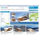 Interhome steigert dank TripAdvisor das Marketingpotenzial von Ferienwohnungen