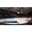 wTVision utvecklar TV-grafiken för Elitserien i ishockey 2011/12