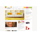 Starsida möbler.se - Sveriges nya möbelsök site