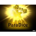 bwin lanserar ParaDice spelplattform