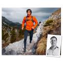 Martin Lidberg coachar Sverige i GORE-TEX® Active Challenge