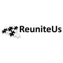 Reunite Us – företaget som hjälper dig att söka svar
