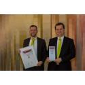 """Publikumspreis """"Innovationen der Landtechnik"""": Antriebsachse von BPW gewinnt immer mehr Anhänger"""