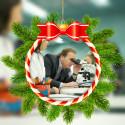 God jul och gott nytt år till er alla!
