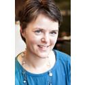 Eva Ludvigsen - författare och diabetesexpert skriver bok om Diabetes typ 1