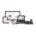 Sitoo lanserar omnikanalsystem för detaljhandeln
