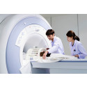 Emerging EMEA (Europe, Middle East, And Africa) Small Animal Imaging Market Would Make a Huge Impact on Healthcare Industry