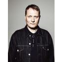 Magnus Carlson åker på utsåld soloturné i vår med nytt album i bagaget