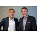 Blocket förvärvar StepStone – en av Sveriges ledande jobbsajter