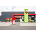 """900 Mal in Deutschland! Die Fressnapf-Gruppe wächst und sucht zur """"Interzoo"""" Innovationen für die Heimtierbranche"""