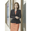 Pan Pacific Hotels Group appoints Senior Vice-President for Finance