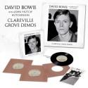 Ny gavepakke fra David Bowie i jubileumsåret