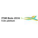 ITSM Borås 5-årsjubileum