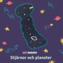 Stjärnor och Planeter
