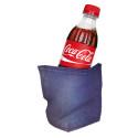 Coca-Cola lanserer sin første nye flaskestørrelse i Norge på 21 år