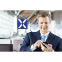Xledger lanserer gratis app