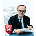 Den svenska världsuppfinningen fyller 65