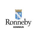 Pressinbjudan - Ny grafisk profil för Ronneby kommun