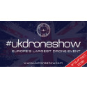 The UK Drone Show flies back to the NEC in December