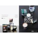 Burn Cancer 2016