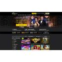 Grand Ivy blir maj månads bästa nya online casino 2016