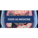 """Personalized dietary advice could make """"food as medicine"""" a reality"""
