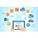 Digital Commerce Platform Market: Industry Analysis and Detailed Profiles of top Industry Players