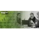 Rekryteringsföretaget TNG Tech medverkar på Campusmässan 9/2, Örebro