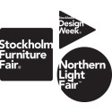 Nya bilder från Stockholm Furniture & Light Fair 2016