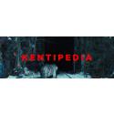 Här är kentipedia!