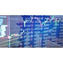 Vanderbilts säkerhetslösningar för banker är en bra investering