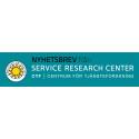 Nyhetsbrev nr 5, 2018, från CTF, Centrum för tjänsteforskning vid Karlstads universitet