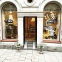 Barnklädesbutiken ByEngberg expanderar!