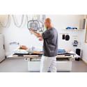 Unilabs Gårda Röntgen ny mottagning för patienter i östra Göteborg
