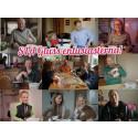 SIA Glass-entusiaster porträtteras i ny webbserie