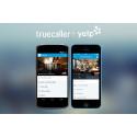 Truecaller tar in 120 miljoner från Sequoia Capital - Yelp ny partner