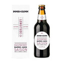 Innis & Gunn Barrel Aged Raspberry Saison