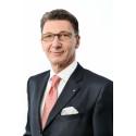 SIGNAL IDUNA investiert weiter in erfolgreiche Digitalisierungsstrategie