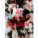 Jul på Kaolin - 28.11-31.12 2015