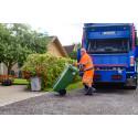 Ny utredning om avfallsinsamling i Lidköping