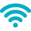 Vi er mer tilfredse med bredbåndet