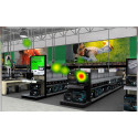 Tobii, InContext Partner to Add Eye Tracking to Virtual Shopper Research