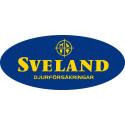 Sveland Djurförsäkringar ställer om till digital post
