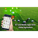 ICT In Agriculture Market Size, Industry Analysis Report, Regional Outlook, Application Development Potential, Price Trends, Competitive Market Share & Forecast, 2022