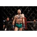 Viaplay lanserer ny kampsportpakke med eksklusive rettigheter til UFC og boksing