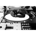 Explore in depth the Industry of  Turntables Market Explore facts, analysis, forecasts Year 2017 to 2022