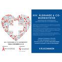 HIV: ÅLDRANDE & CO-MORBIDITETER