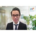 Manpower satte fart på karrieren til Wan Hin Hui (26)
