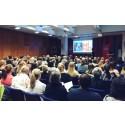 Fokus på barn och unga i kommande seminarier