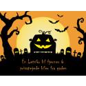 LetsGo Halloween-Special: Vi lægger 6 privatejede biler i graven